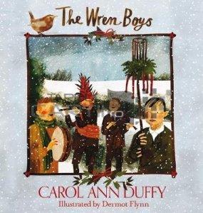 Wren-Boys