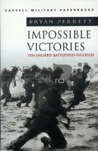 Impossible Victories