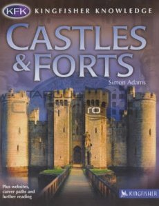 Castles and Forts