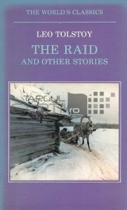 The Raid and Other Stories