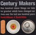 Century Makers