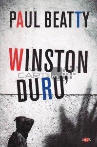 Winston duru'