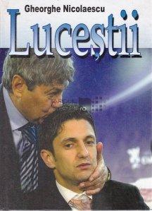 Lucestii