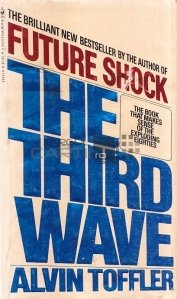 The Third Wave / Al treilea val