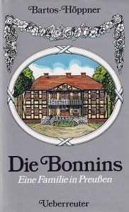 Die bonnins