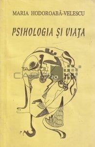 Psihologia si viata