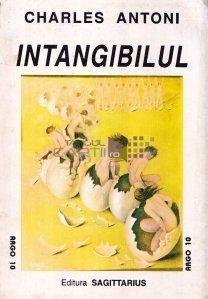 Intangibilul