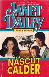 Nascut Calder