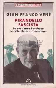 Pirandello fascista