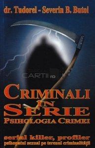 Criminali in serie