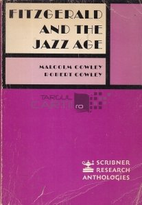 Fitzgerald and the jazz age