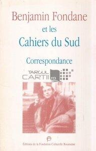 Benjamin Fondane et les Cahiers du Sud