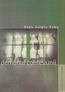 Demonul confesiunii