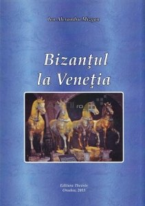 Bizantul la Venetia