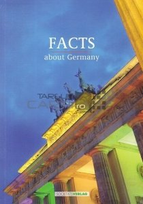 Fact about Germany