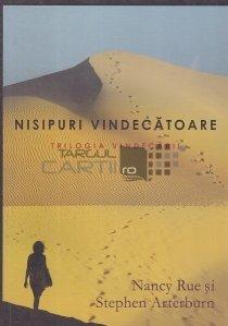 Nisipuri vindecatoare