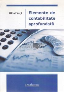Elemente de contabilitate aprofundata