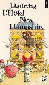 L'Hotel New Hampshire
