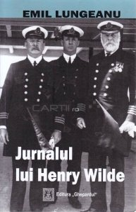 Jurnalul lui Henry Wilde