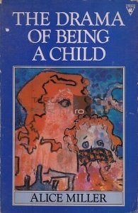 The drama of being a child