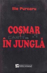 Cosmar in jungla