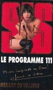 Le programme 111