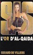 L'or d'Al-Qaida