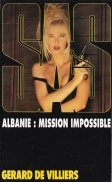 Albanie: Mission impossible