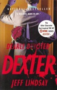 Dexter. Dearly devoted