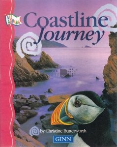 Coastline Journey