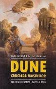 Dune: Cruciada masinilor