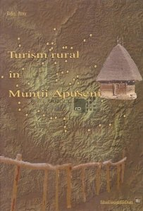 Turism rural in Muntii Apuseni