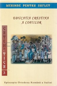 Educatia crestina a copiilor