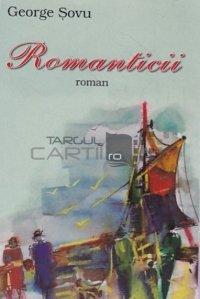 Romanticii