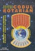 Codul rotarian