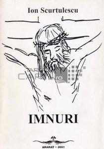 Imnuri