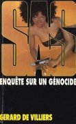 Enquete sur un genocide