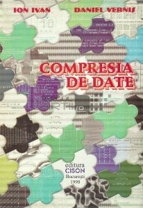 Compresia de date