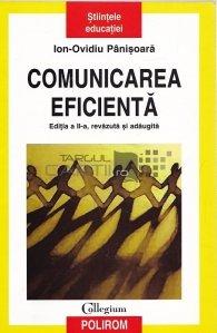 Comunicarea eficienta