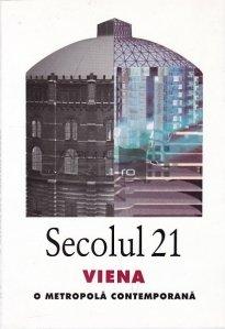 Secolul 21, 7-9/2003
