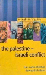 The Palestine - Israeli Conflict