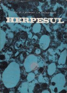 Herpesul