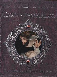 Cartea vampirilor
