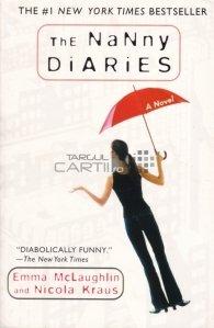 The nanny diaries / Jurnalele bonei