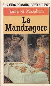 La Mandragore / Matraguna