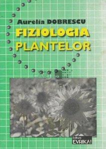 Fiziologia plantelor