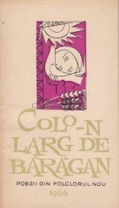 Colo-n larg de Baragan