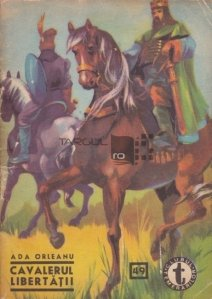 Cavalerul libertatii