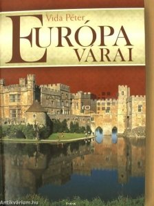 Europa Varai / Castelele Europei