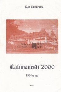 Calimanesti 2000